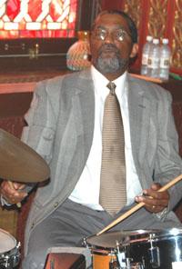 Darrell drums2